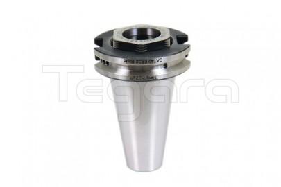 SHARS 5C 15mm Round Collet   LocC