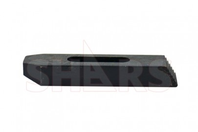 shars com - Clamping Components