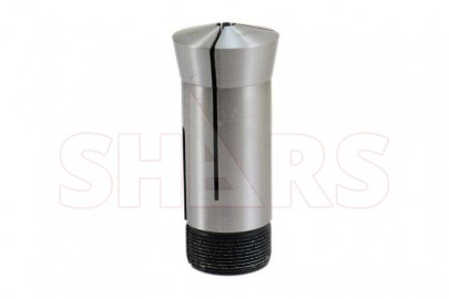 2  inch by 2-1/2 inch 5C Expanding Collet Arbor American Made