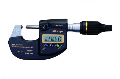Search results for: 'accuracy 0 0001 outside micrometer'