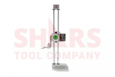 dial height gauge. 12\ dial height gauge