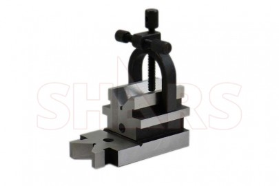 "SHARS 3-1//2/"" x 4-7//8/"" TOOLMAKER PRECISION GRINDING VISE NEW"