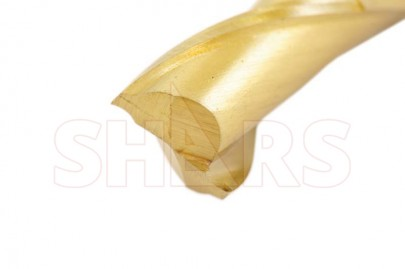 Left Hand 0.3125 Square Shank American Carbide Tool Carbide-Tipped Tool Bit for Straight Turning AL 5 Size C2 Grade