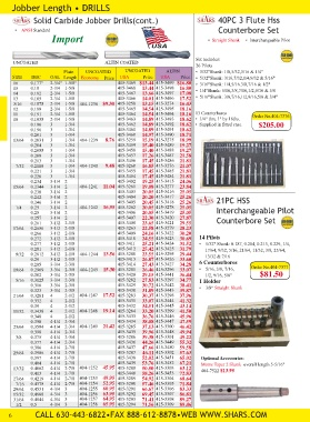 Page 6 - 2017-catalog-no-cover-compressed