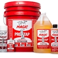 tap magic ep-xtra formula cutting tapping fluid