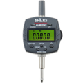 aventor 0.5 1/2 digital indicator