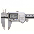 mitutoyo 500-752-20 ip67 digital caliper