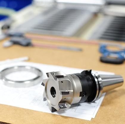 shars angx carbide insert face mill end mill cutter